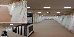 wedding dress outlet london wedding dresses outlet wedding corners