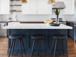 Two Colour Kitchen Cabinets Kitchen Cabinet Paint Colors Before How To Paint Kitchen