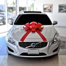 large gift bows 16 best large car bows car bows images on