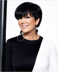 what is kris jenner hair color reality roundup kris jenner