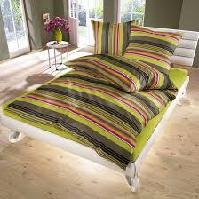 tristan 100 cotton bed linen set duvet cover u0026 pillow cases