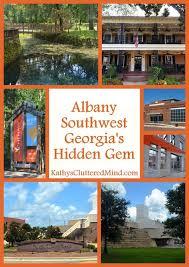 Water Gas And Light Albany Ga 25 Melhores Ideias De Albany Georgia No Pinterest