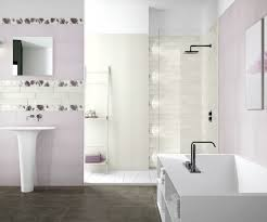 bathroom wall tile design ideas gallant bathroom wall tile design patterns bathroom tile design