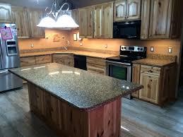kitchen cabinets evansville in maxbremer decoration