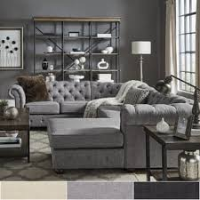 90 inch sectional sofa 90 to 99 inches sectional sofas for less overstock com