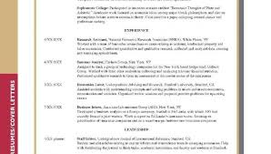 most current resume format mba resume sample pleasing most recent resume sample on recent