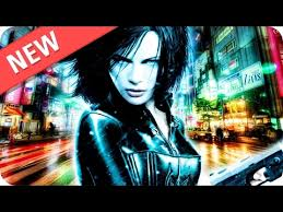 underworld film complet youtube underworld 4 full movie youtube