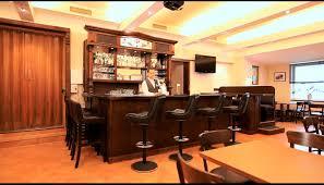 Grieche Bad Bramstedt Hotel Royal Deutschland Elmshorn Booking Com