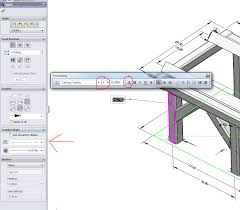 how to make life easier with format painter in solidworks