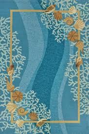 coffee tables pottery barn rugs persian rugs woodland nursery