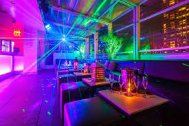 skyroom nyc rooftop halloween event tickets sat oct 29 2016 at