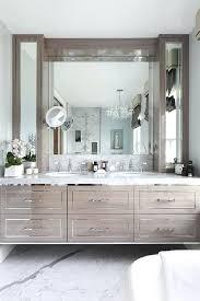 dressers old dressers turned into bathroom vanities for sale