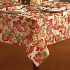thanksgiving tablecloths shop the best deals for nov 2017