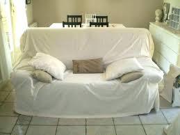 comment refaire un canapé en cuir housse pour canape en cuir housse de canape cuir plaid pour canape