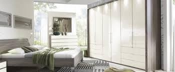 Artikel Von Schlafzimmer Schlafzimmer Komplett Kaufen Möbel Wanninger In Straubing Und
