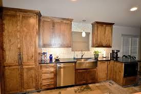Kitchen Improvements Ideas Kitchen Design Ideas From Rich Color Improvements