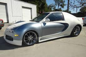 lamborghini replica kit 5 worst kit cars