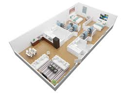 Floor Plan Web App 3d Floor Plan Modeling And Rendering By Vertex Design On Envato Studio