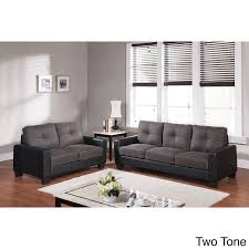 Discount Sofas And Loveseats by Best 25 Sofa And Loveseat Set Ideas On Pinterest Pool Furniture