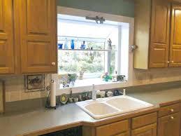 kitchen faucet manufacturers list kitchen faucets kitchen faucet manufacturers list white kitchen