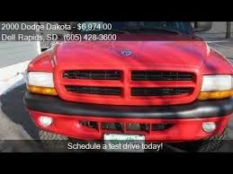 2000 dodge dakota cab for sale 2000 dodge dakota slt 4dr 4wd crew cab sb for sale in dell r