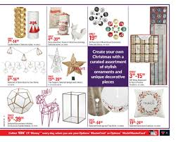 canadian tire on flyer november 18 to 24