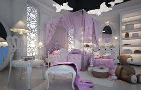Purple And Black Bedroom Designs - white plastic molded chair purple and black bedroom ideas