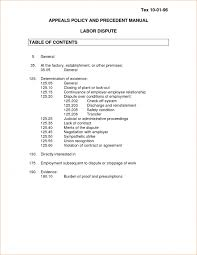 letter of recommendation professional service uk sample term paper