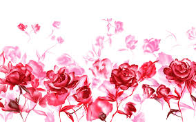 happy valentine day images pictures u0026 wallpapers in hd quality