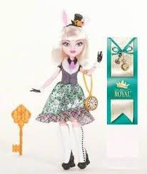 after high dolls names 68 best after high dolls images on high