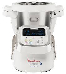 moulinex cuisine companion pas cher amazon moulinex i companion à 449 50 au lieu de 899 99