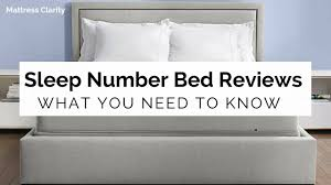 Select Comfort Mattress Sale Sleep Number Bed Reviews What You Need To Know