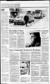cincinnati enquirer from cincinnati ohio on january 17 1978