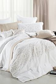 Black And White Chevron Bedding Nursery Beddings Gold And White Bedding Sets Together With Cheap