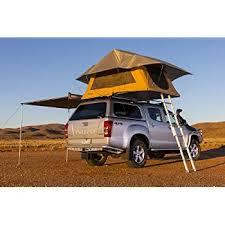 Arb Rear Awning Amazon Com Arb Arb3201 Series Iii Sand Rooftop Tent Automotive