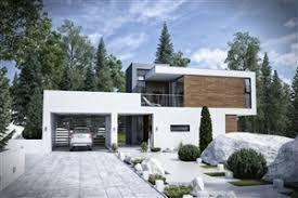 Luxury Bungalow Designs - house and bungalow wallpapers free download hd beautiful home images