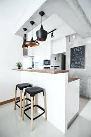 Kitchen Bar Counter Design Kitchen Bar Counter Ideas Kitchen Bar Counter Design Ideas About