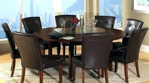dining room sets for 8 beautiful formal dining room sets for 8 gallery liltigertoo