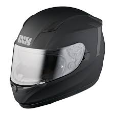 new motocross gear ixs hx 215 lazy helmet motorcycle helmets authorized dealers ixs