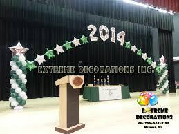 graduation decor graduation stage decorations search graduation