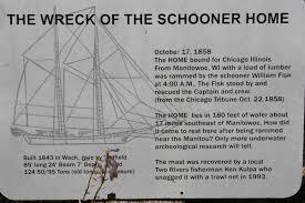 the tragic story of u201cthe christmas tree ship u201d minnesota prairie