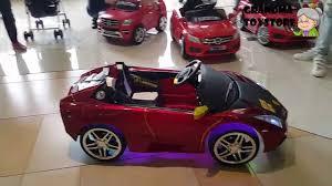 fast lamborghini remote car unboxing toys review demos fast furious big lamborghini remote