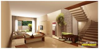 how to start a interior design business rca architecture student work best interior design schools in the