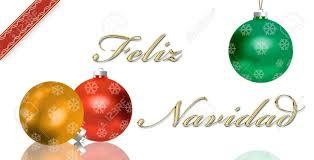 card templates christmas card sayings for teachers amazing merry