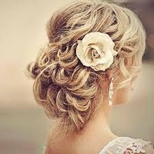 Sch E Hochsteckfrisurenen Zur Hochzeit by 618 Besten Brautfrisuren Wedding Hair Bilder Auf