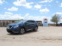 nissan murano 2017 white we drive new nissan murano is a vacation from sport mode