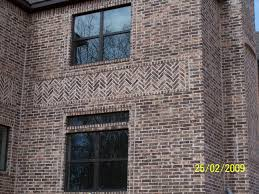 Home Exterior Design Brick And Stone Exterior Design Exciting Exterior Home Design With Transom