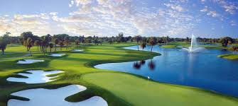 you can play these best public golf courses in florida u2013 the