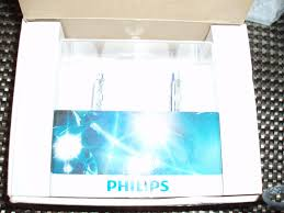 ca philips ultinon 6000k d4s and piaa plasma ion yellow 9006 bulbs