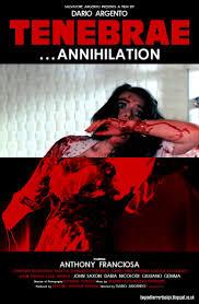 Movies Villa 48 Best Giallo Italian Horror Movies Images On Pinterest